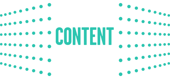 Digital Content Guide