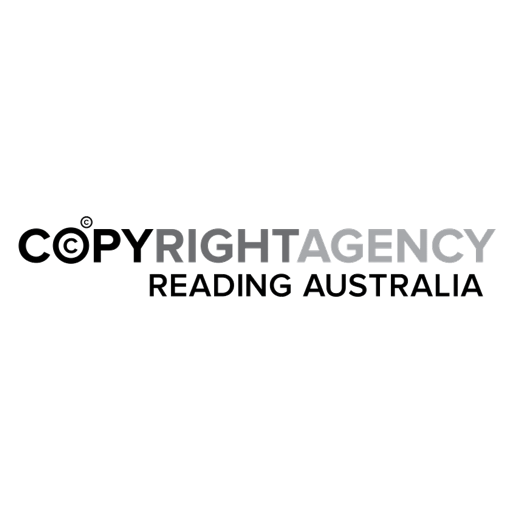 Reading Australia