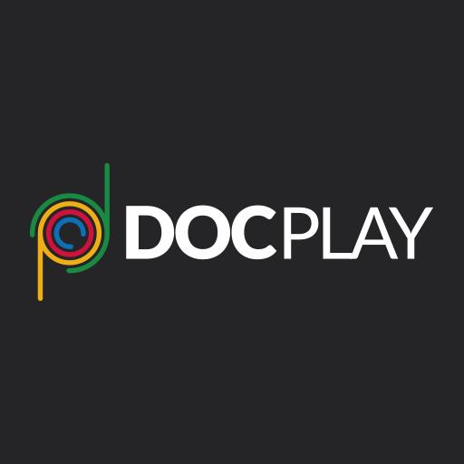 DocPlay