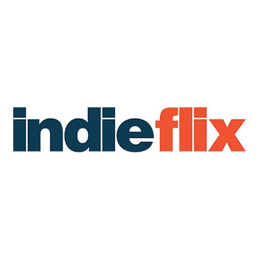 indie flix