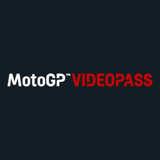 MotoGP Videopass