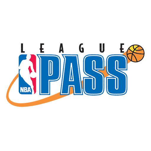 NBA League Pass