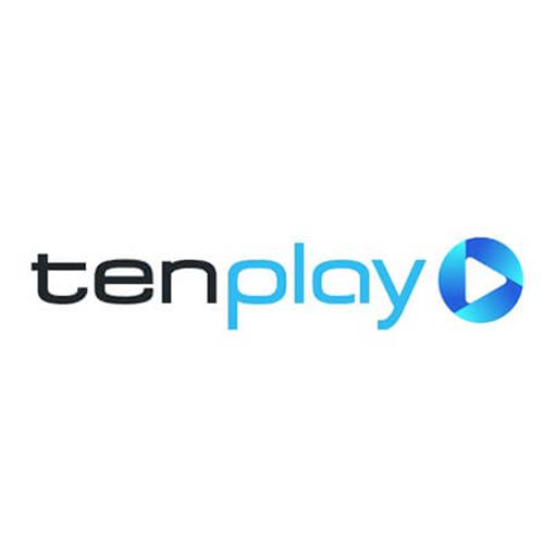 ten play
