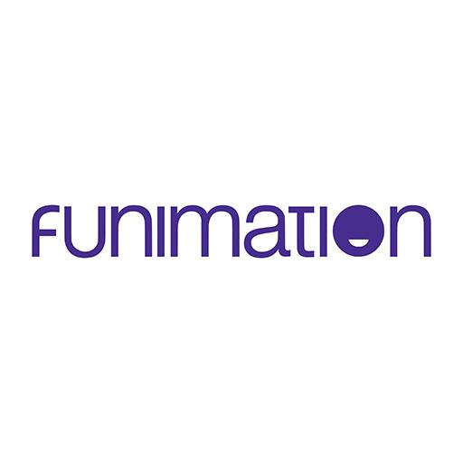 Funmation