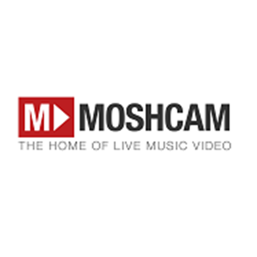 moshcam