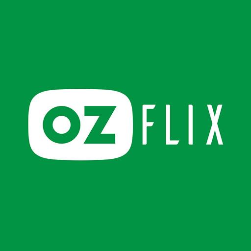 OZFlix