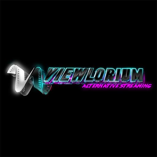 Videolorium